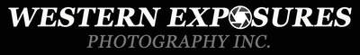 Western Exposures Photography