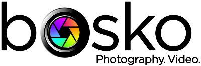 Paul Bosko Photography & Video